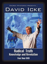 Radical Truth DVD
