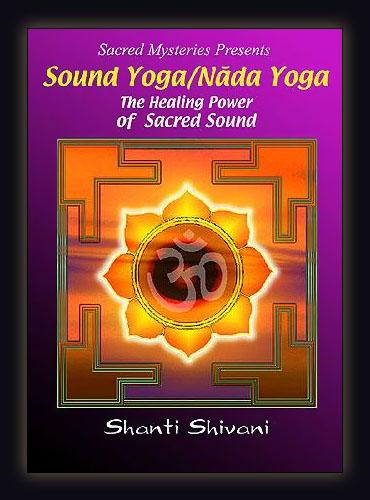 Prana Yoga Center Denville