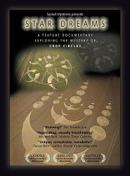 Star Dreams DVD