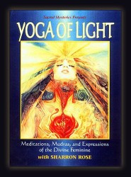 Yoga of Light DVD