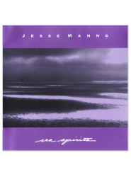 Jesse Manno - Sea Spirits (MP3 Download)