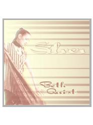 Beth Quist - Silver (MP3 Download)