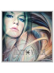 Adey - Vesica (MP3 Download)